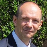Bernard Doremus-sophrologue-magnétiseur